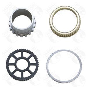 ABS Tone Rings & Sensors