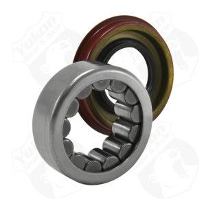 Axle bearing & seal kit for Astro Van rear