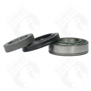 Axle bearing & seat kit for Toyota 87.5 & V6 rear.