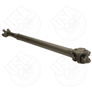 USA Standard 1987 Ford Bronco Rear OE Driveshaft Assembly