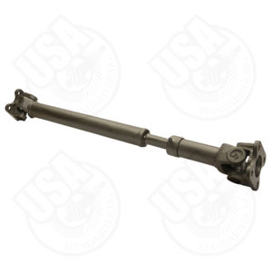 USA Standard Toyota Sequoia Front OE Driveshaft Assembly