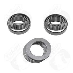 8.6 GM 12P 12T & F8.8 carrier installation kit.