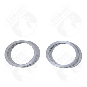 Replacement Carrier shim kit for Dana 607070HD70U & 80