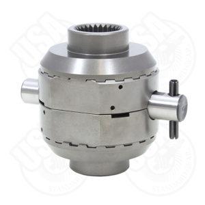 Spartan Locker for Dana 30 differential with 27 spline axlesincludes heavy-duty cross pin shaft