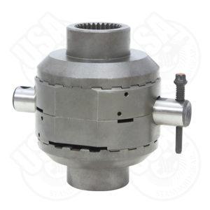 Spartan Locker for Dana 44HD differential with 30 spline axlesincludes heavy-duty cross pin shaft