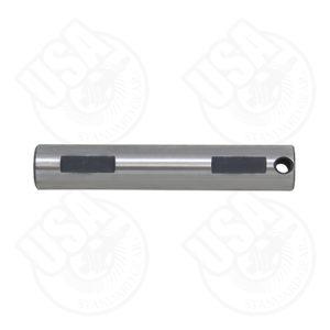 8.8 Ford Spartan locker cross pin31 spline only