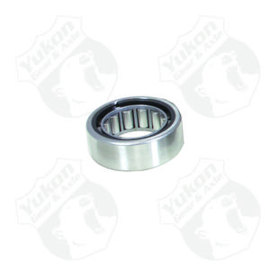 Pilot bearing for Ford 9