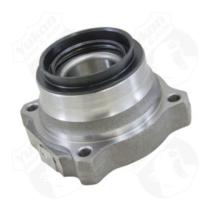 Yukon replacement unit bearing hub for '05-'16 Toyota Tacoma rearleft hand side