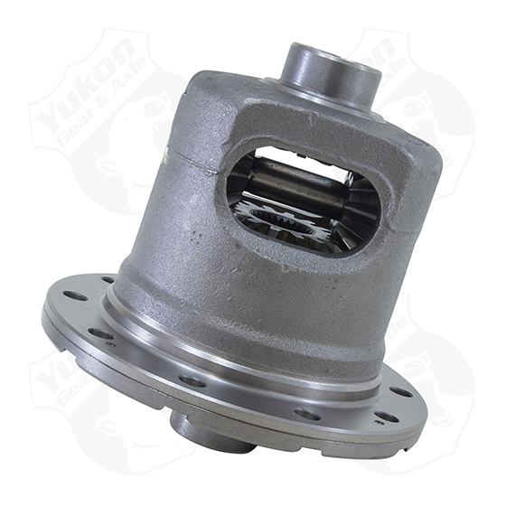 Yukon replacement HYDRA-LOK for Super Dana 44 (ONLY replaces HYDRO-LOK ) posi carriercomplete.