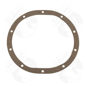 8.25 Chrysler cover gasket.