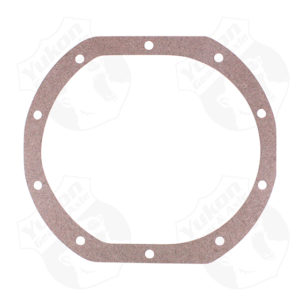 7.5 Ford cover gasket.