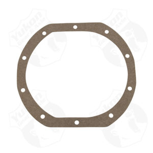 8 dropout housing gasket.