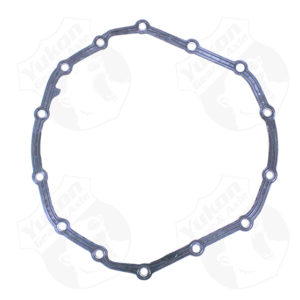 11.5 Chrysler & GM cover gasket