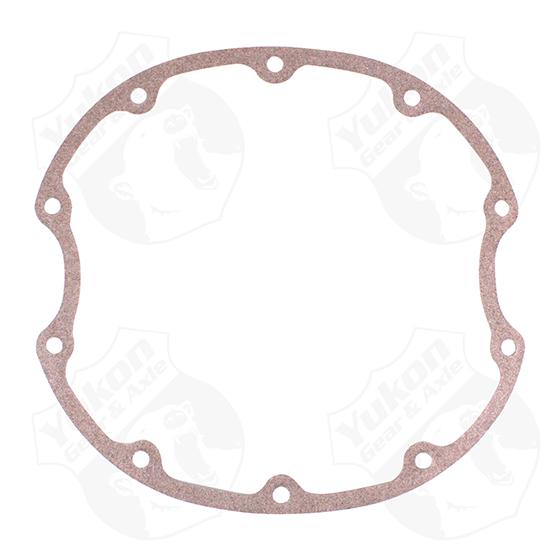 8.2 BuickOldsmobilePontiac cover gasket10 bolt holes.