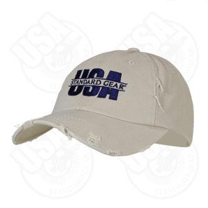 USA Standard Gear HatSmall/Medium
