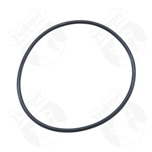 8 Ford O-ring.