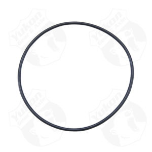 O-ring for 9 Ford