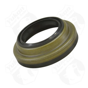 Outer axle seal for Set 20 bearing