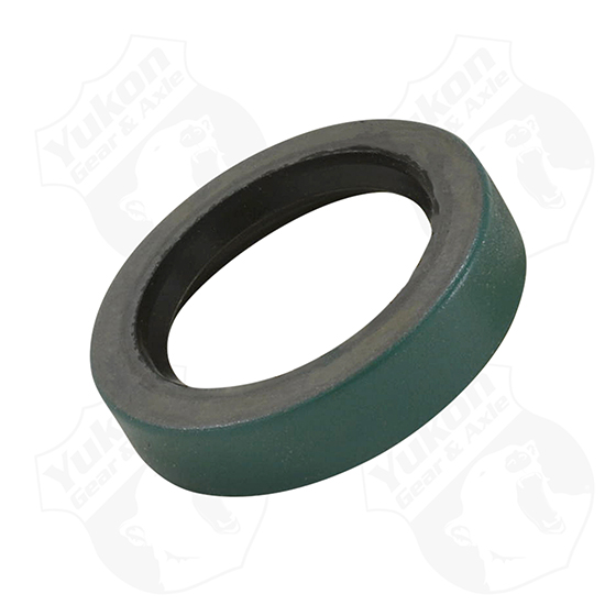 Outer axle seal for 8 Ford