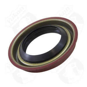 Pinion seal for 7.58.8and 9.75 Fordand also 1985-'86 9 Ford