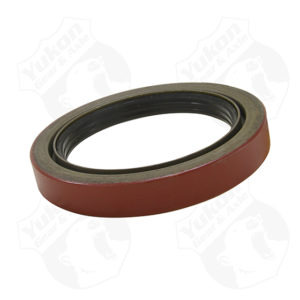 Full floating axle seal for 10.25 Ford