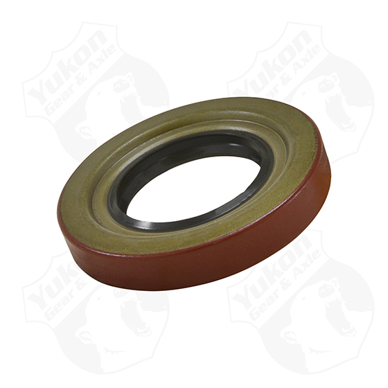 Axle seal for 9.5 GM