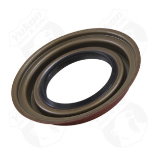 Pinion seal for 9.5 GM ('79-'97).