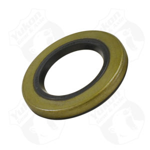 2.00 OD replacement inner axle seal for Dana 30 and 27