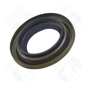 Replacement pinion seal for special application: Model 35 differential with Dana 44 yoke