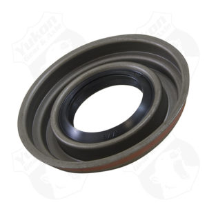 Replacement pinion seal for '01 and newer Dana 3044and TJ.