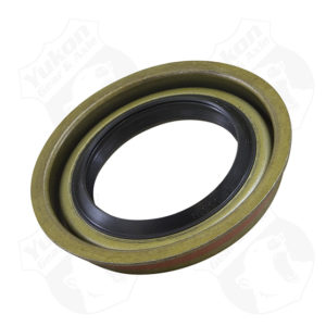 Pinion seal for Model 20 and Model 35