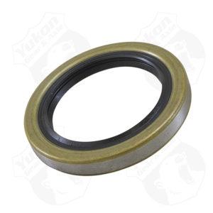 9 Ford pinion seal for 35 spline pinion