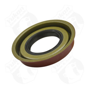 Axle seal for '88 and newer GM 8.5 Chevy C10