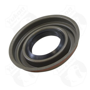Replacement Dana 50 pinion seal1998-2000 ONLY
