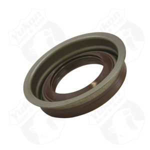 Replacement axle seal for Model 35 and Dana 44
