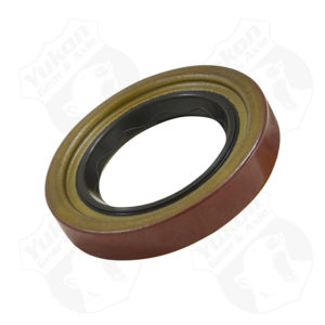 Replacement inner axle seal for some 9 Fordsome Dana 44and some Dana 60