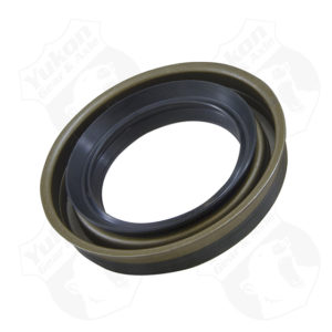 Pinion seal for 8.75 Chrysler or for 9.25 Chrysler with 41 or 89 housing