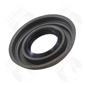 Dana 25 / 27 / 30 / 36 / 44 / 50 Pinion Seal replacement