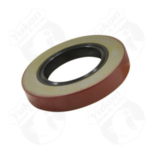 Axle seal for semi-floating Ford and Dodge with R1561TV bearing