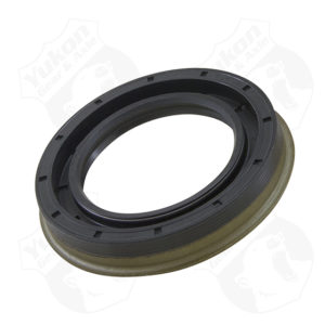 Pinion seal for GM 9.25 IFS