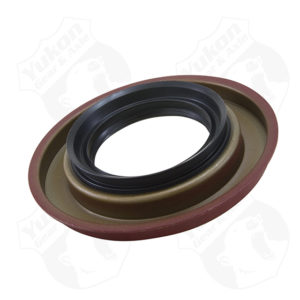 Replacement pinion seal for Dana S135
