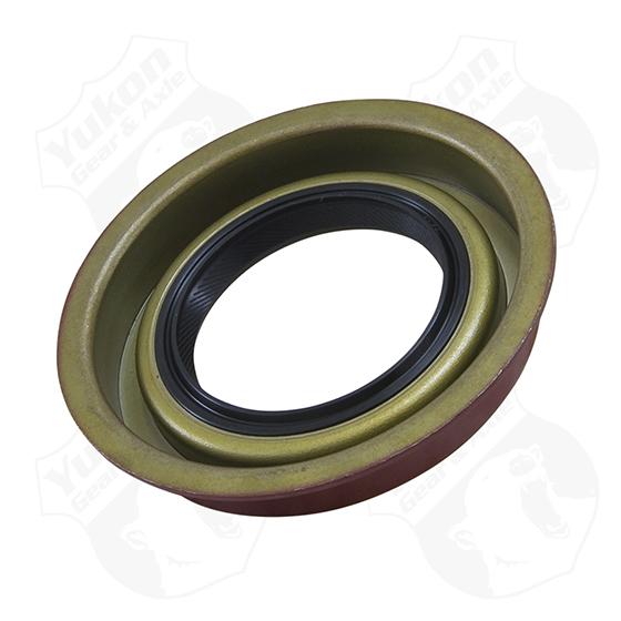 12T12P& CI Vette pinion seal