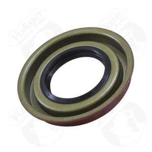 7.2 GM 7.5 GM & 8.2 GM pinion seal