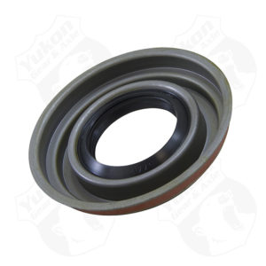 Replacement pinion seal for Dana 50 late model (SOME 2000 & up) & Dana 30 WJ 01 & up