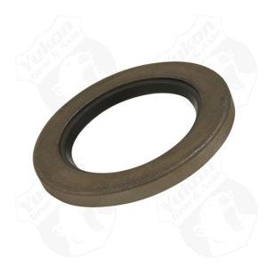 CI VETTE inner wheel seal
