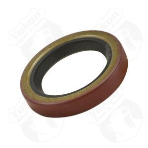 9 31spline (69-73Mustang & OTHERS) axle seal