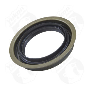 9.25 AAM front solid axle pinion seal2003 & up.