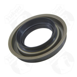 Pinion seal for '03 & up Chrysler 8 front differential.