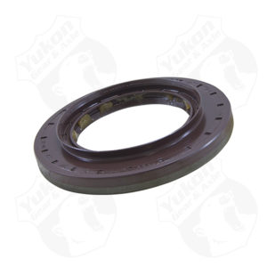 Dodge MAGNA/ STEYR front pinion seal09 & up.