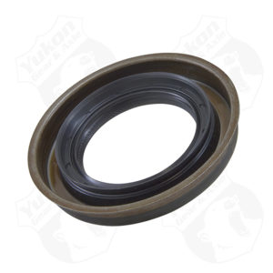 Chrysler 300MagnumCharger pinion seal